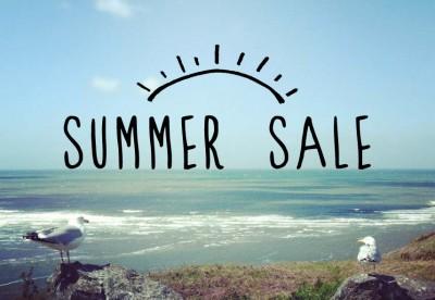 M-Summer-Sale-1