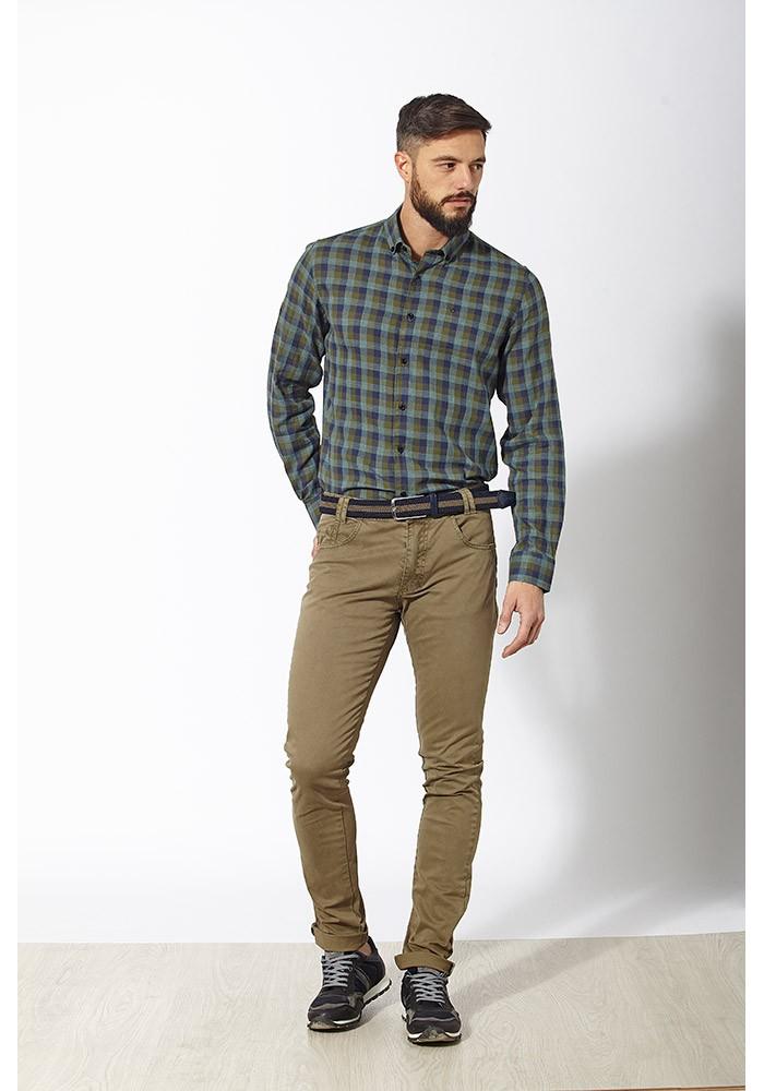 pantalon-gian