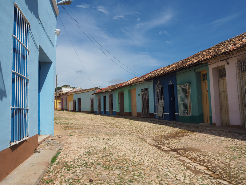Calles_Trinidad
