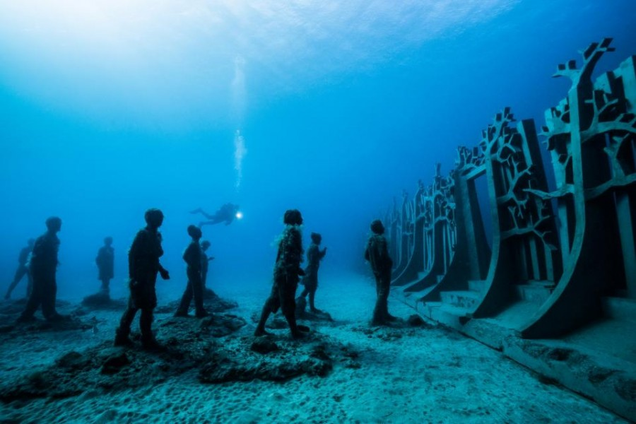 Jason_deCaires_Taylor_sculpture-07053_Jason-deCaires-Taylor_Sculpture.