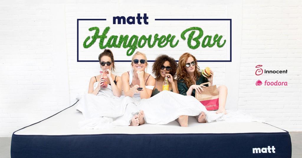 Matt-Sleeps-Hangover-bar-Amsterdam