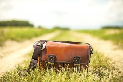 Maleta_0000s_0000_road-fashion-vintage-bag