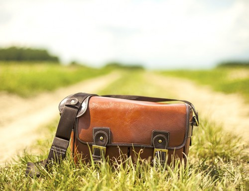 10 trucos infalibles para hacer la maleta como un Pro.