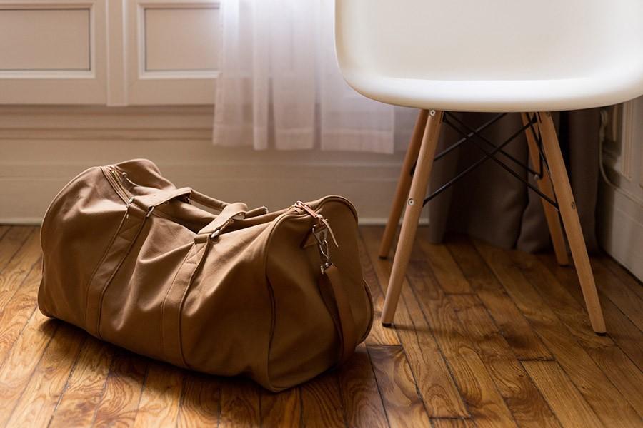 Maleta_0000s_0002_luggage-1081872_1920
