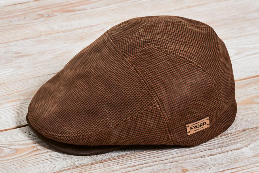 Sombrero Alfa