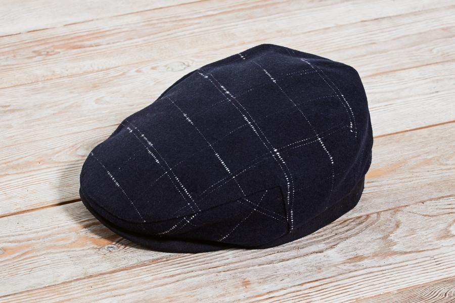 Sombrero Bardi