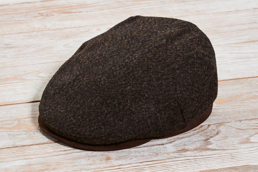 Sombrero Dany
