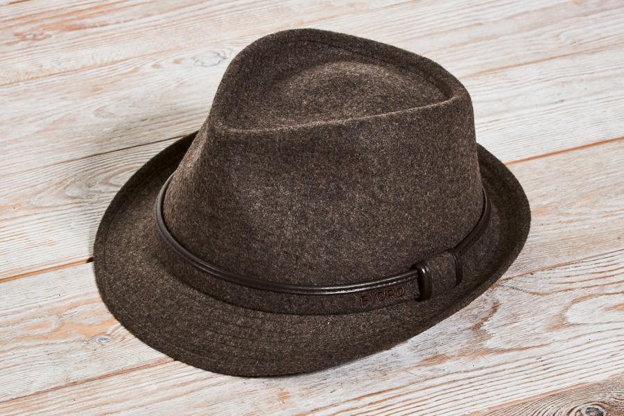Sombrero Gardi