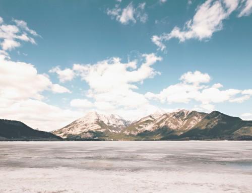 5 planes para hacer este invierno sin abandonar el contacto con la naturaleza